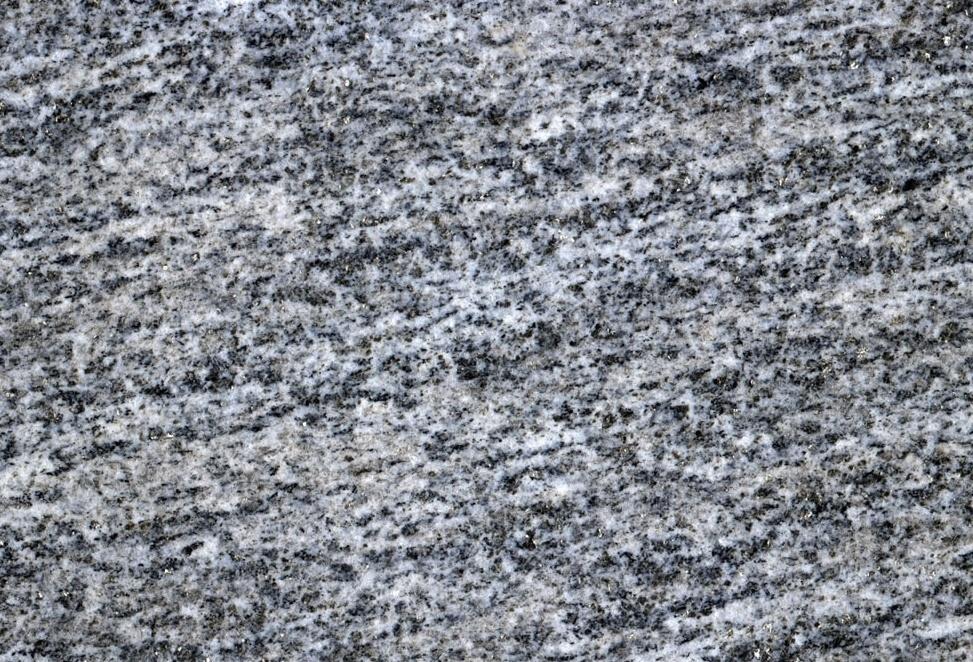 granito beola grigia