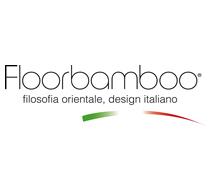 floorbambo