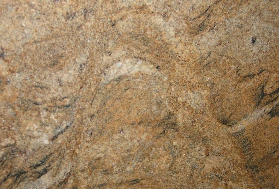 granito juparana classico