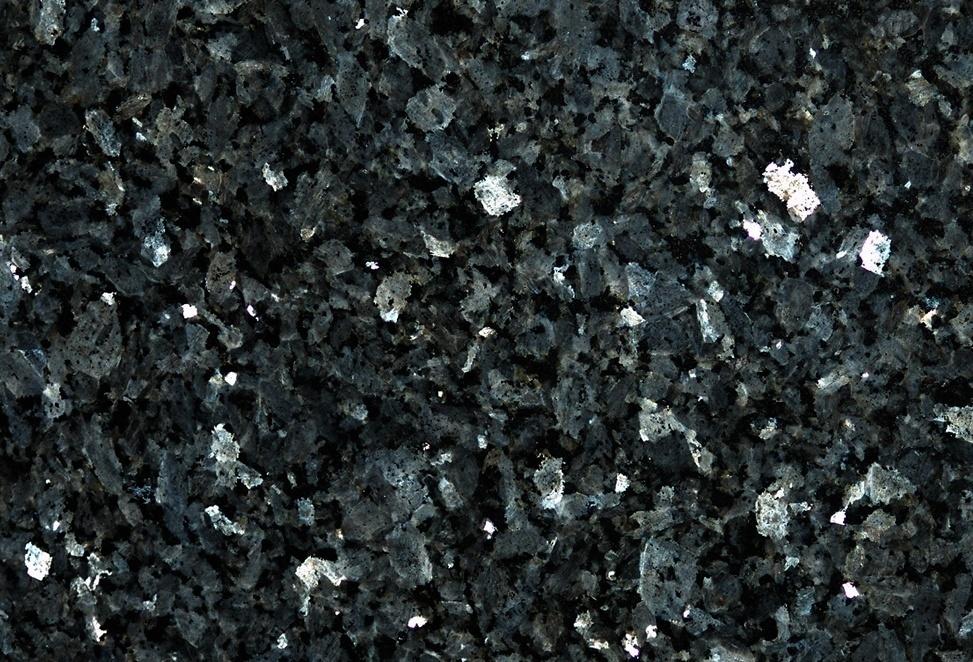 granito labrador blue