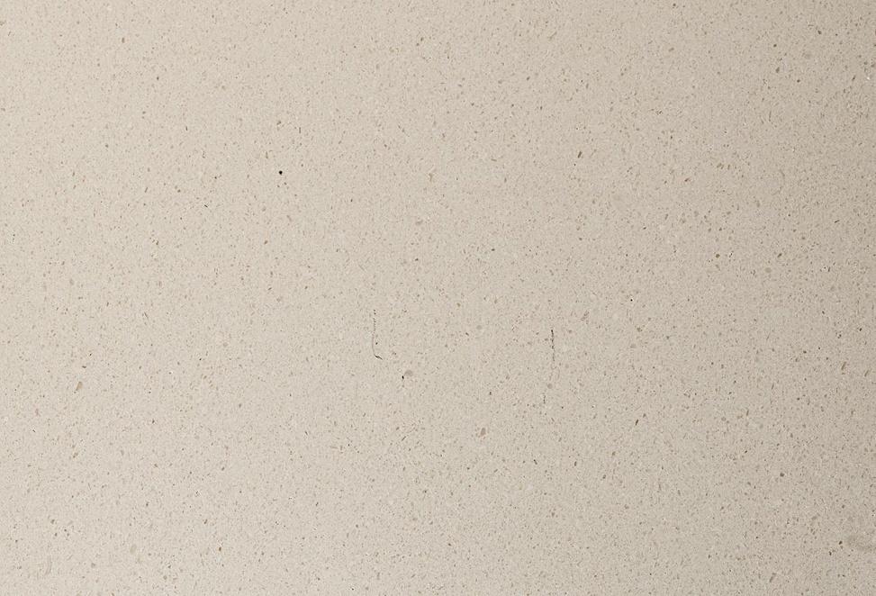 pietra limestone bianco