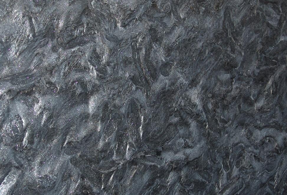 granito matrix
