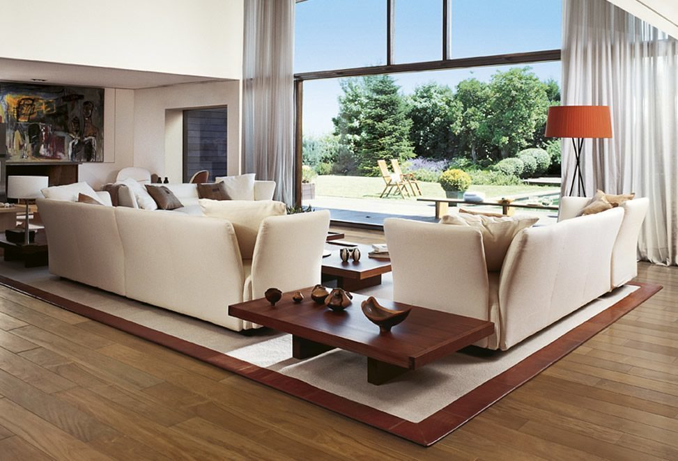 pavimenti interni legno e parquet