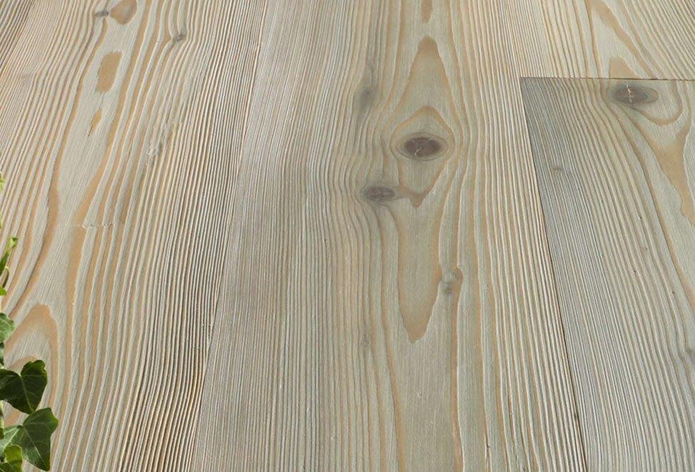 pavimenti interni legno e parquet larice