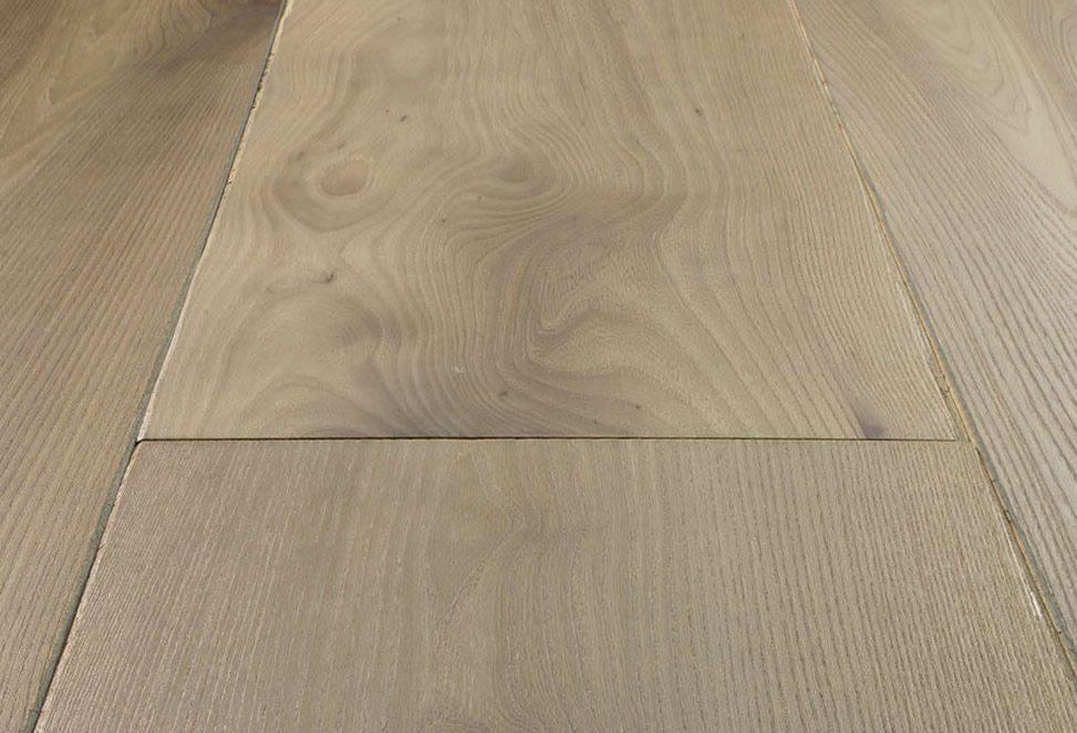 pavimenti interni legno e parquet olmo europeo