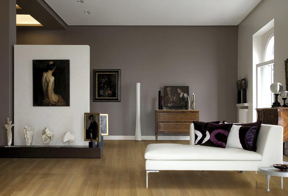 pavimenti interni legno e parquet rovere multilarge
