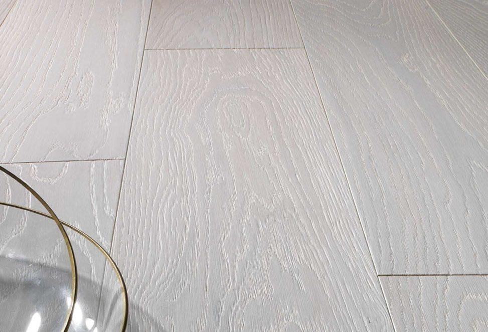 pavimenti interni legno e parquet rovere sbiancato