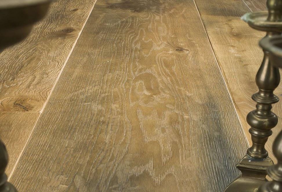 rovere effetto legno, pavimento
