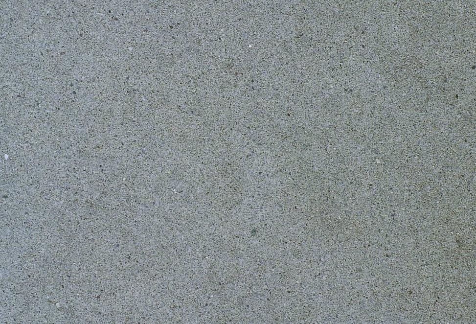pietra pietra serena