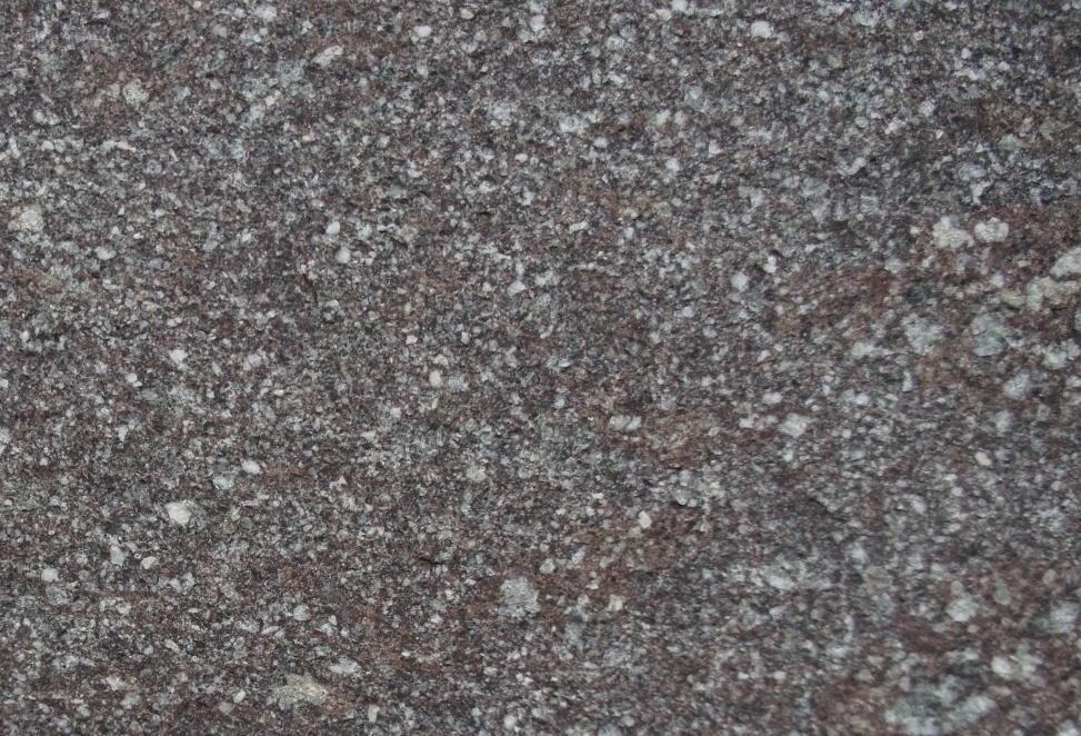pietra porfido valcamonica
