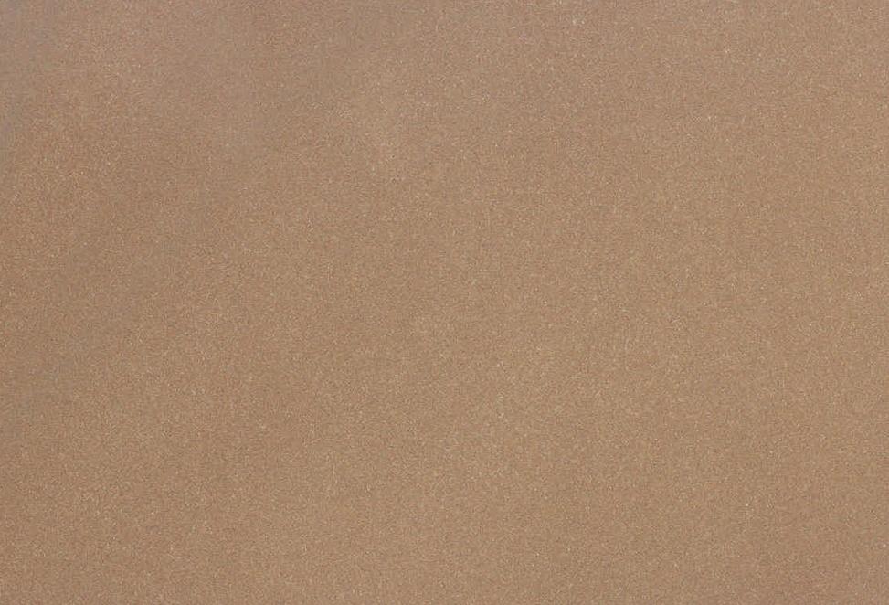 pietra gaja brown