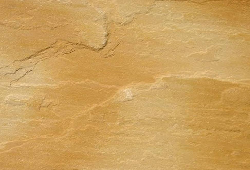 pietra quarzite gaja gold