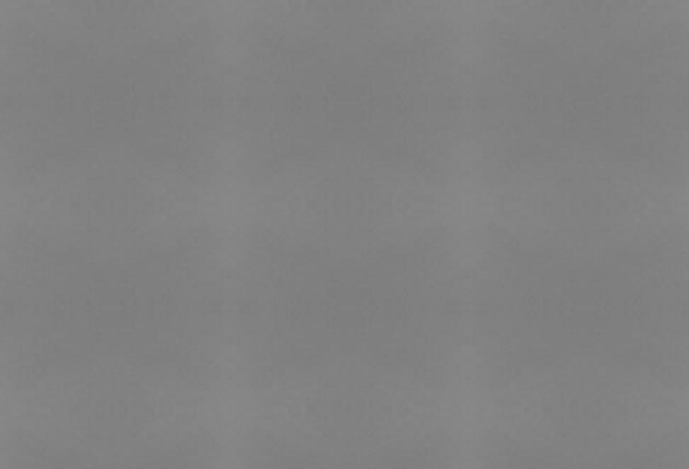 pietra quarzite gaja grey