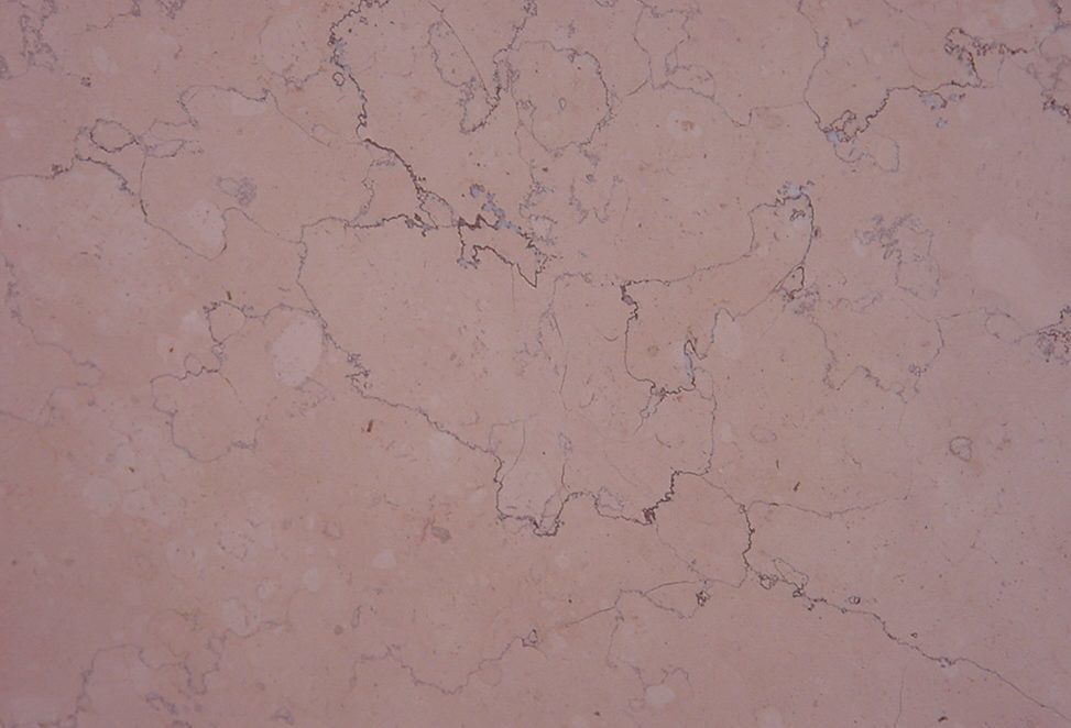 Marmo pietra rosa perlino