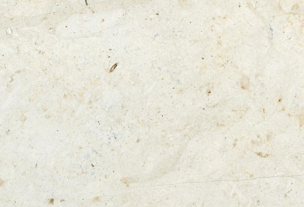 pietra thala beige