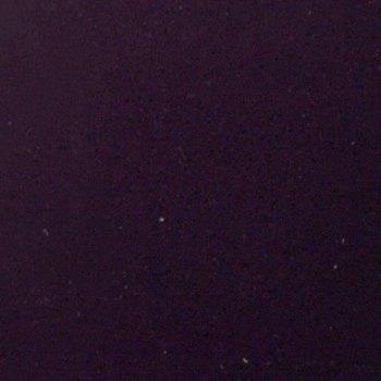 agglomerato viola glamour