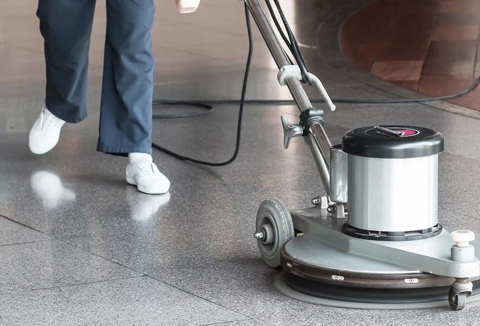 lucidatura pavimenti graniglia bergamo