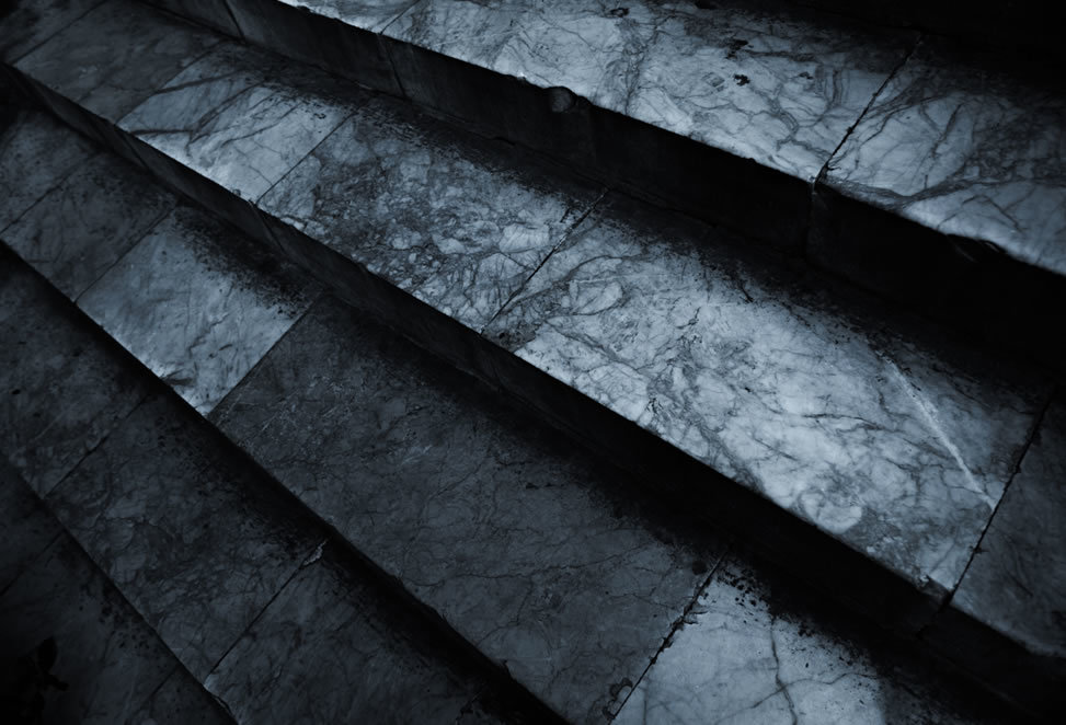 pavimenti granito bergamo