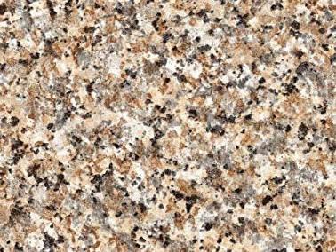 carrara mario graniti dettaglio