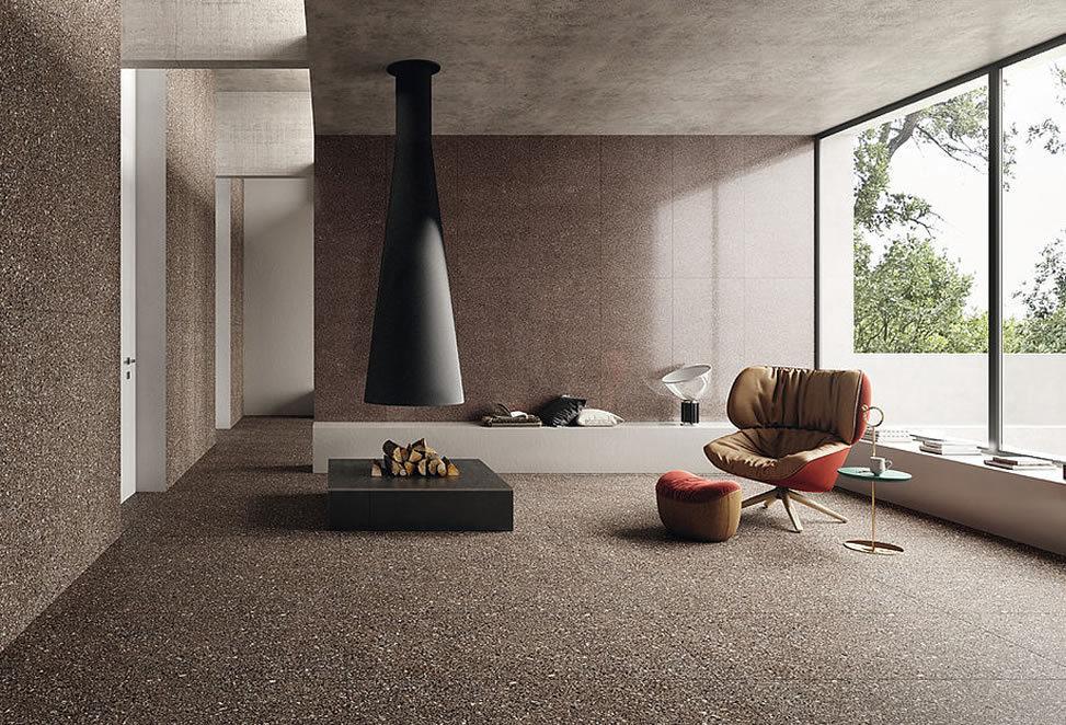 pavimenti gres porcellanato grandi formati bergamo 04