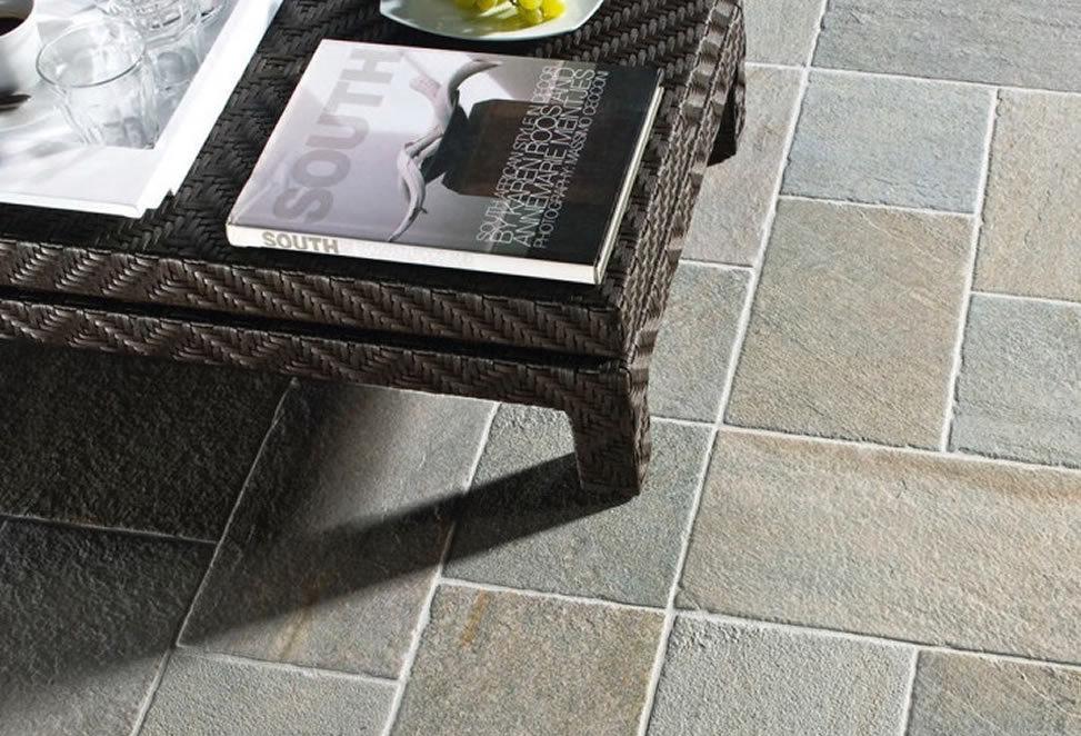 dettagliuo pavimenti gres porcellanato terrazz